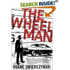 wheelman1.jpg