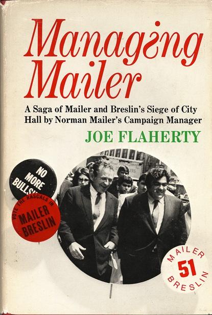 managing_mailer.jpg
