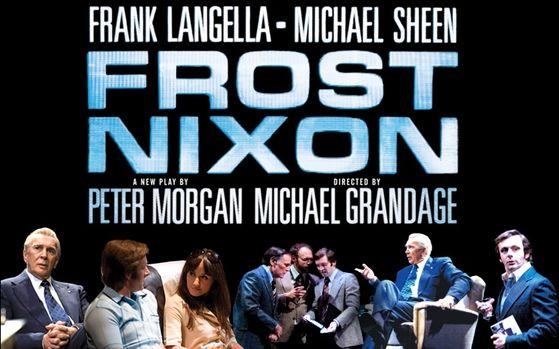 http://jamiemalanowski.com/blogwp/wp-content/uploads/2008/06/frost-nixon.jpg