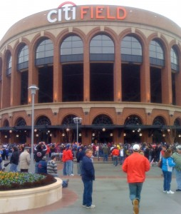 citi_field_1_-_entrance1