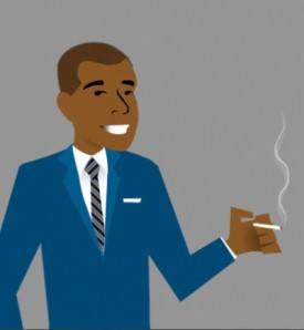 barack_obama_mad_men_yourself_avatar
