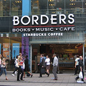 borders_books_18
