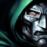 doctor-doom_super