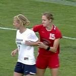 Elizabeth Lambert Video