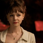 carey_mulligan_an_education_movie_image