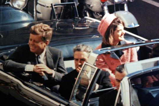 22 ноември 1963 от Стивън Кинг