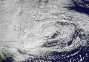 10Superstorm_Sandy_Keel-1_t618