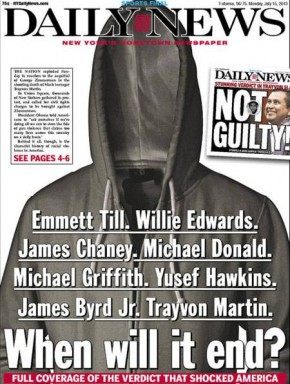 1trayvon-martin-george-zimmerman-verdict-new-york-daily-news__oPt