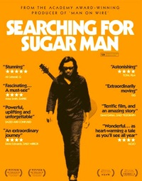 2searching-for-sugar-man-poster_large