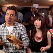 3carly-rae-jepsen-jimmy-fallon