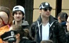 boston-marathon-bombing-suspects