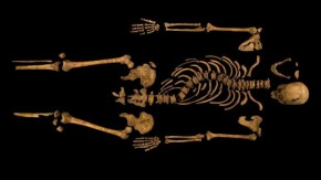 richard_III_skeleton_620x350