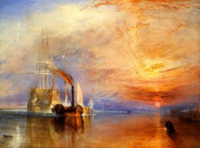 temeraire-tugged-to-her-last-berth-to-be-broken-up
