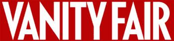 logo_vanityfair