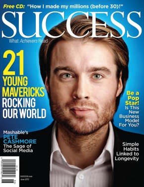 SUCCESS_Magazine_June_2013