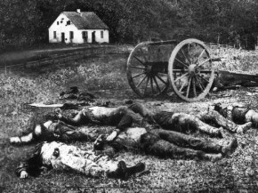 AMERICA_CIVIL_WAR_BATTLE_FIELD_(09_1862)_t607