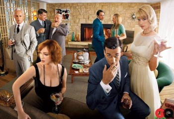 Mad-Men-Season-6-350x241