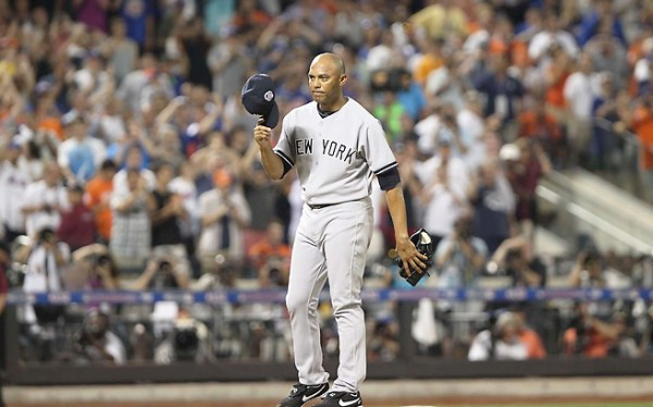 130717013856-mariano-rivera-lemire-single-image-cut
