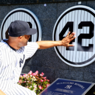 mariano-rivera-42-getty