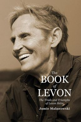 book of levon2940016513973_p0_v1_s260x420