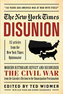 disunion_book