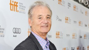 bill-murray-day-toronto-film-festival