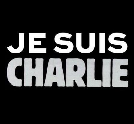 charlie-446x413