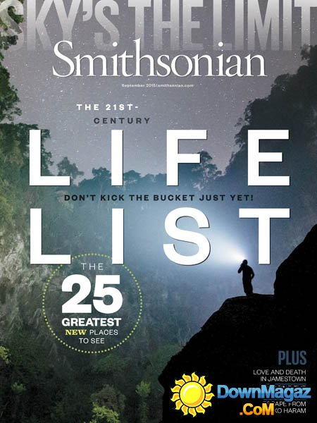 lifelist_2015-09_downmagaz.com