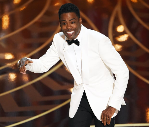 chris-rock-oscars-so-white-zoom-0ef6b085-8d62-4e0b-bc5f-eca27f2a2db4