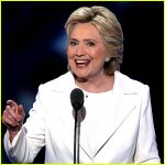 aahillary-clinton-dnc-speech-2016-full-video