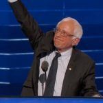 abernie-sanders-at-dnc-convention-large-169