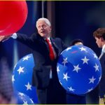 abill-clinton-ballons-dnc-02
