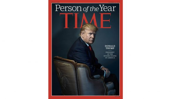 a-pol-trump-time-person-of-the-year-20161207