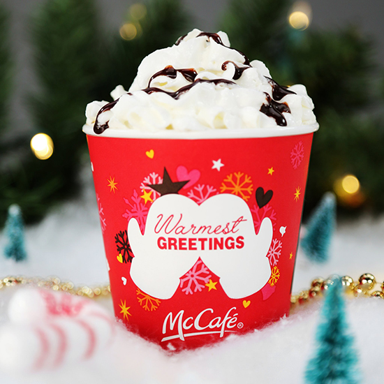 mcdonalds-holiday-cup-2-fwx