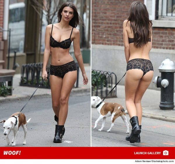 0120-emily-ratajkowski-modeling-shirtless-puppy-photos-launch-7