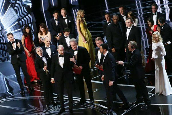 27Usbriefing-Oscars1-master768-v2