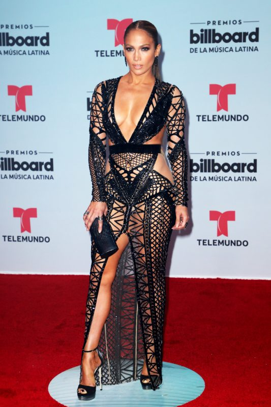 Jennifer-Lopez-at-the-2017-billboard-latin-music-awards-billboard-a-1240