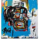 1705191833-Basquiat-Painting-Sells-for-Record-110-Million